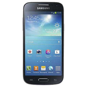 ремонт телефона Samsung Galaxy S4 Mini I9190
