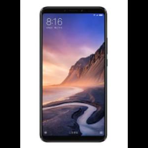 ремонт телефона Xiaomi Mi Max 3
