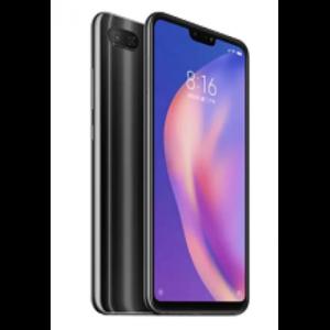 ремонт телефона Xiaomi Mi8 Lite