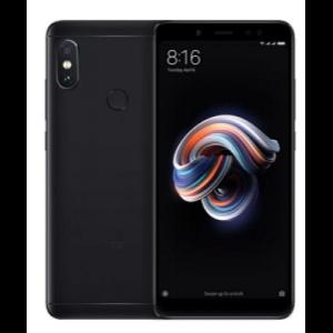 ремонт телефона Xiaomi Redmi Note 5
