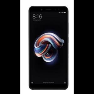 ремонт телефона Xiaomi Redmi Note 5 Pro