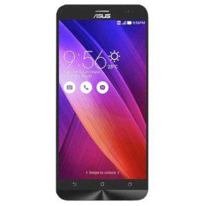 ремонт телефона Asus ZenFone 2 ZE551ML