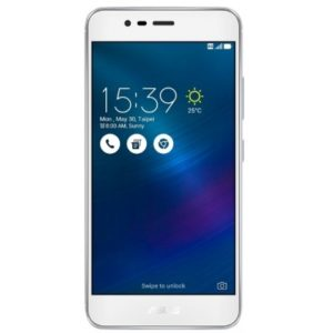 ремонт телефона Asus ZenFone 3 Max ZC520TL
