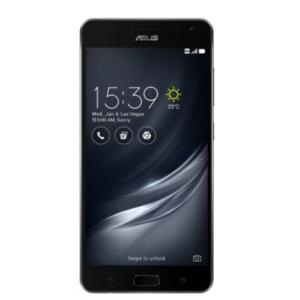 ремонт телефона Asus ZenFone AR ZS571KL