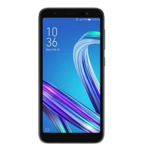 ремонт телефона Asus ZenFone Live L1 ZA550KL