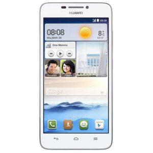 ремонт телефона Huawei Ascend G630