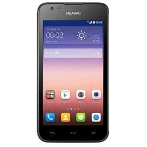 ремонт телефона Huawei Ascend Y550