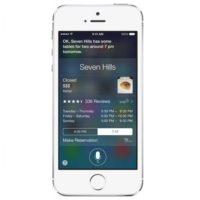 ремонт телефона Apple IPhone 5S
