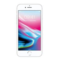 ремонт телефона Apple IPhone 8
