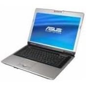 ремонт ноутбука ASUS C90S