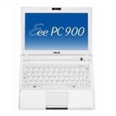 ремонт ноутбука ASUS Eee PC 900