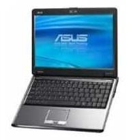 ремонт ноутбука ASUS F6V