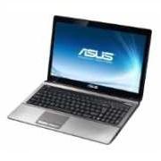 ремонт ноутбука ASUS K53SV