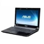 ремонт ноутбука ASUS N43SL