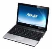 ремонт ноутбука ASUS U31F
