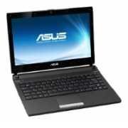 ремонт ноутбука ASUS U36JC