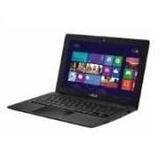 ремонт ноутбука ASUS X200MA