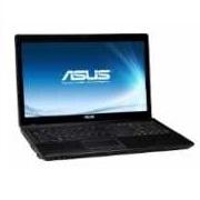 ремонт ноутбука ASUS X54C