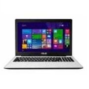 ремонт ноутбука ASUS X553MA