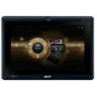ремонт планшета Acer Iconia Tab W501