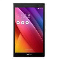 ремонт планшета Asus ZenPad 8.0 Z380KL