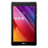 ремонт планшета Asus ZenPad C 7.0 Z170CG
