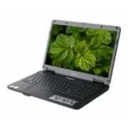 ремонт ноутбука EMachines E630-302G25Mi