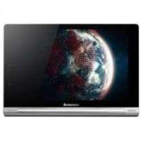 ремонт планшета Lenovo Yoga Tablet 10 HD+