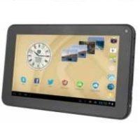 ремонт планшета Prestigio MultiPad PMT3677
