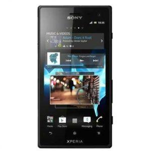 ремонт телефона Sony Xperia Acro S LT26W