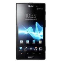 ремонт телефона Sony Xperia Ion LT28H