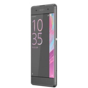 ремонт телефона Sony Xperia XA