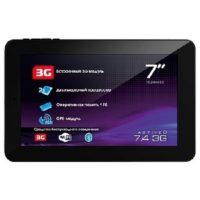 Качественный и быстрый ремонт планшета Explay ActiveD 7.4 3G.