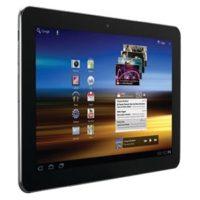 Качественный и быстрый ремонт планшета Samsung Galaxy Tab 10.1N P7501 16Gb