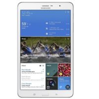 Качественный и быстрый ремонт планшета Samsung Galaxy Tab Pro 8.4 SM-T325.