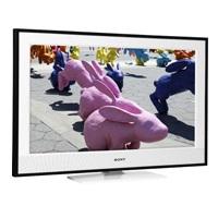 Качественный и быстрый ремонт телевизора Sony KDL-40E4000