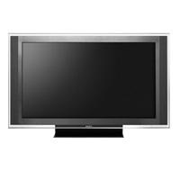 Качественный и быстрый ремонт телевизора Sony KDL-46X3500