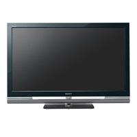 Качественный и быстрый ремонт телевизора Sony KDL-52W4000