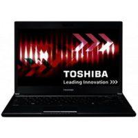 Качественный и быстрый ремонт ноутбука Toshiba Satellite R850.