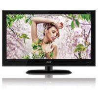 Качественный и быстрый ремонт телевизора BBK LEM2283FDT.