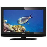 Качественный и быстрый ремонт телевизора BBK LT3223SU.