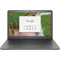 Качественный и быстрый ремонт ноутбука HP ChromeBook.