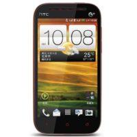 Качественный и быстрый ремонт телефона HTC ONE ST