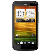 Качественный и быстрый ремонт телефона HTC ONE XL