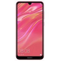 Качественный и быстрый ремонт телефона HUAWEI Y7 (2019)
