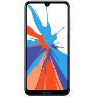 Качественный и быстрый ремонт телефона HUAWEI Y7 PRIME (2019)