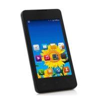 Качественный и быстрый ремонт телефона LENOVO A1900