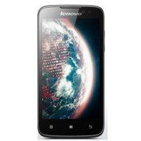 Качественный и быстрый ремонт телефона LENOVO A516