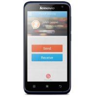 Качественный и быстрый ремонт телефона LENOVO A526