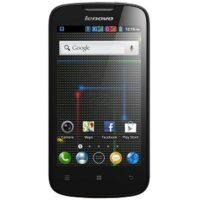 Качественный и быстрый ремонт телефона LENOVO A690